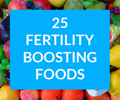 25-fertility-boosting-foods